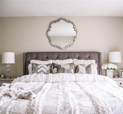 master bedroom linen ideas master bedroom linen home decorators visions of vogue