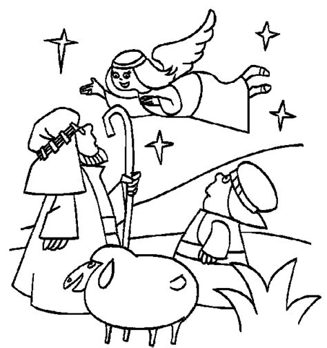 imagenes de navidad para colorear canas navidad dibujos para colorear dibujos1001 com