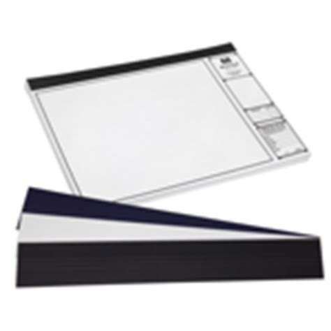 Pen Paper Scotch Mounting 110 3a arc document solutions drafting binding strips