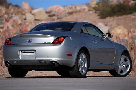 lexus coupe 2002 3dtuning of lexus sc430 coupe 2002 3dtuning com unique