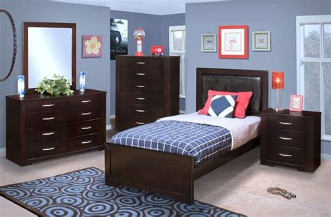 New Classic Furniture Malibu Youth Bedroom Collection Malibu Bedroom Furniture