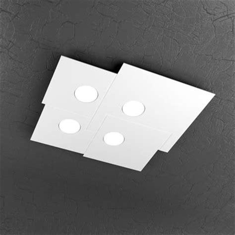 top light illuminazione top light illuminazione articoli di illuminazione d