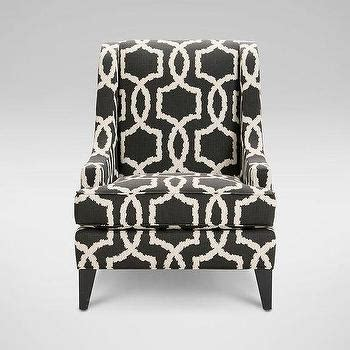 Swoop Arm Chair Design Ideas The Most Contemporary Swoop Arm Accent Chair Household Ideas Clubnoma