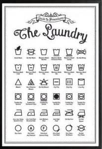 Bathroom Remodel Idea best 25 laundry care symbols ideas on pinterest laundry