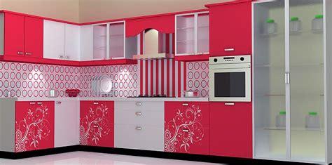 modular kitchen feel  true power  luxury kitchen