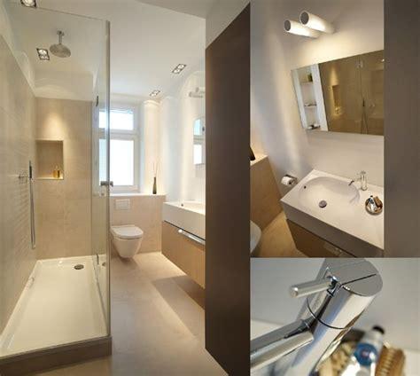 Badezimmer 6 Qm Ideen by Deko Kleine B 228 Der 4 Qm Kleine B 228 Der 4 Or Kleine B 228 Der