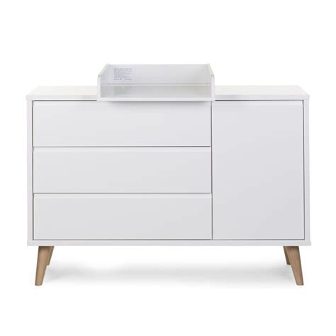 Commode Retro by Retro Commode Gratis Verzending Ledikantdeken