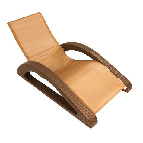 floating chaise lounge swimways terra sol riviera chaise floating lounge chair