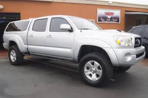 Toyota Used For Sale Used Toyota Trucks For Sale In California