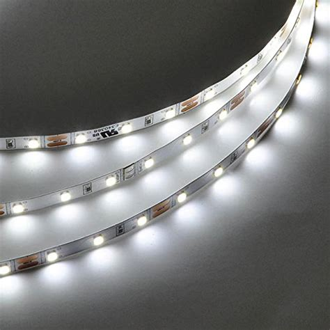 Ledwholesalers Ul 16 4 Ft Flexible Led Light Strip With Ledwholesalers Led Lights