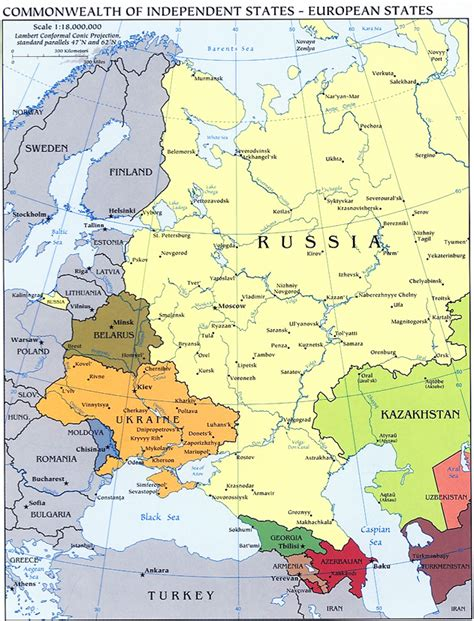 russia map 2015 johnson s russia list jrl 2015 51 friday 13 march 2015
