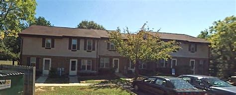 section 8 rentals in delaware spencer apartments 37 fairhaven ct new castle de