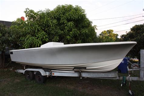 old boat motors wanted wtb inboard center console 22 26ft gas project ok the
