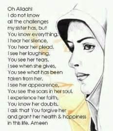 Ameen islamic prayers pinterest