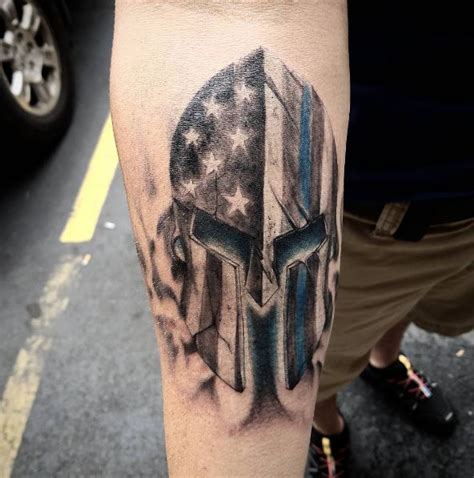 correctional officer tattoos correctional officers former hagerstown prison guard gets