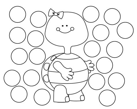 301 Moved Permanently Do A Dot Coloring Pages