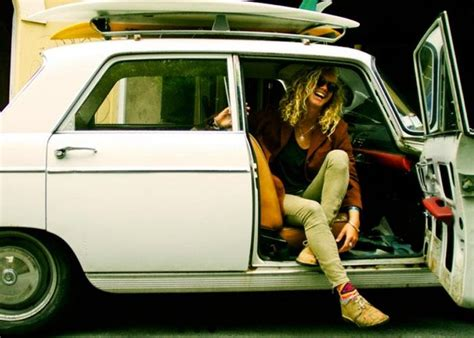 surf car surf car summer breezin easy livin pinterest