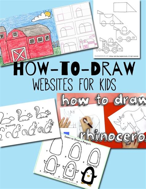 Drawing Websites by Best 25 Drawing Websites Ideas On Drawing