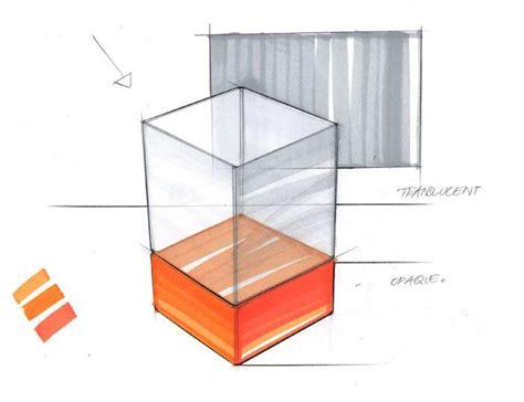 sketchbook rendering tutorial 1000 images about marker illustrations on pinterest