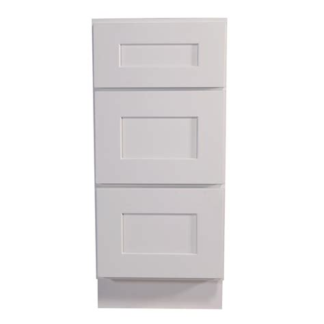 24 x 24 cabinet design house brookings ready to assemble 15 x 34 5 x 24 in