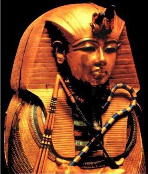 imagenes fuertes canibalismo fotos egipto imgenes y fotos de egipto holidays oo