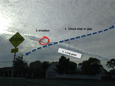 metservice new plymouth taranaki cloud metservice