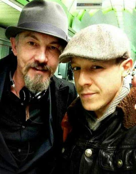 chibs and juice sons of anarchy pinterest