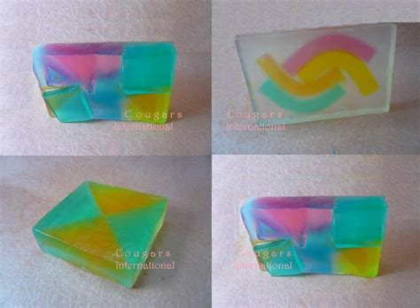 Italian Handmade Soap - quotes about handmade soap quotesgram
