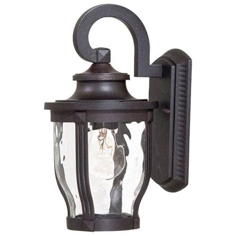 minka fans on sale minka lavery lighting outdoor fans mirrors more on sale