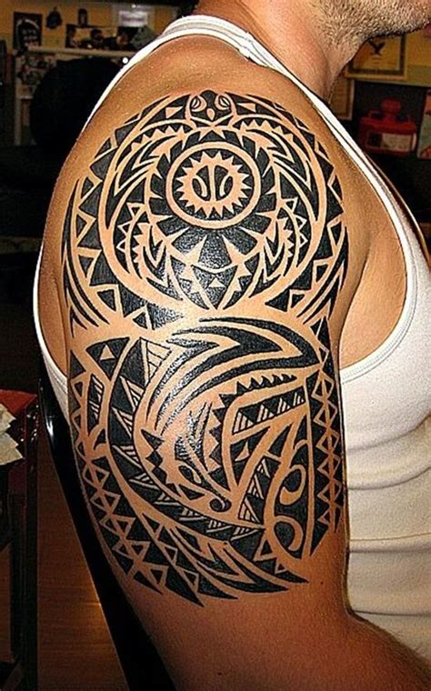 island tribal tattoos meanings 147 best images about hawaiian tatau tattoos on