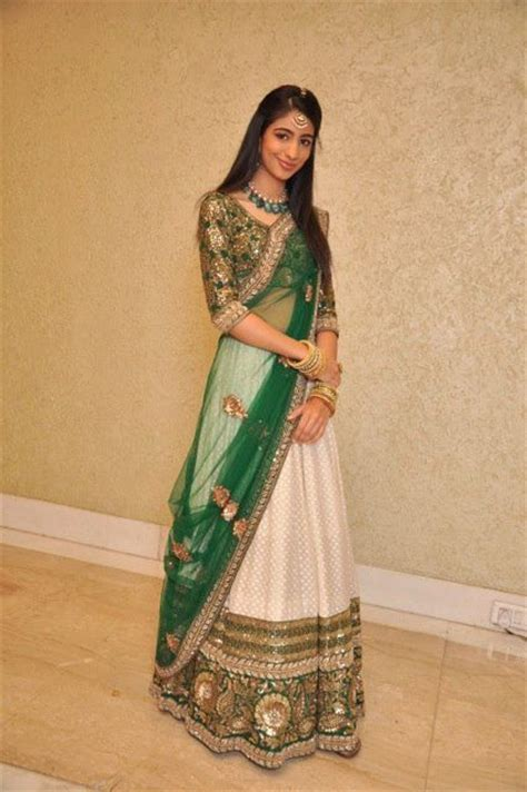 lehenga saree draping 1000 ideas about simple lehenga on pinterest indian
