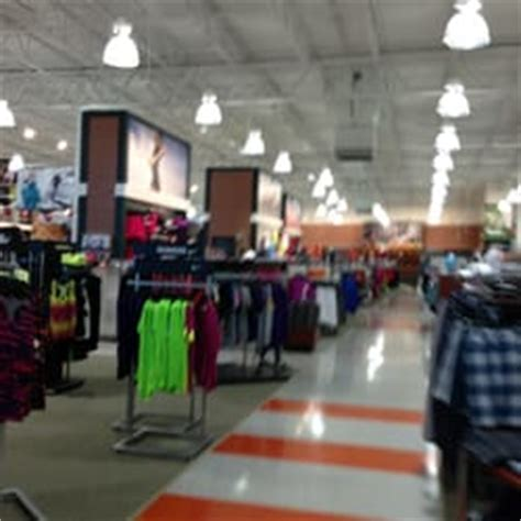 sporting goods orland dick s sporting goods sports wear waterford lakes