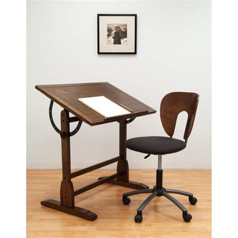 Drafting Table Set Drafting Table And Chairs Secret Tips To Get Soapp Culture