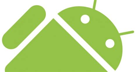 design android application logo android oreo podr 237 a ser el nombre de la pr 243 xima versi 243 n de