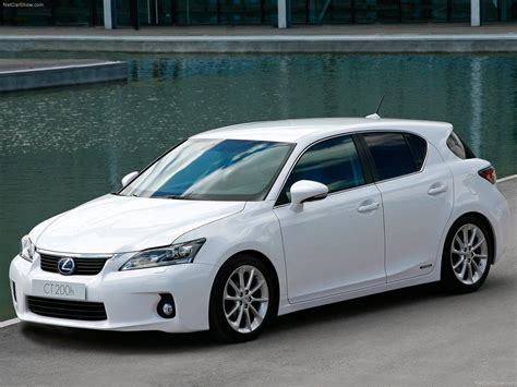 lexus ct200h cars lexus ct200h desktop wallpaper nr 56442 by anubis1003
