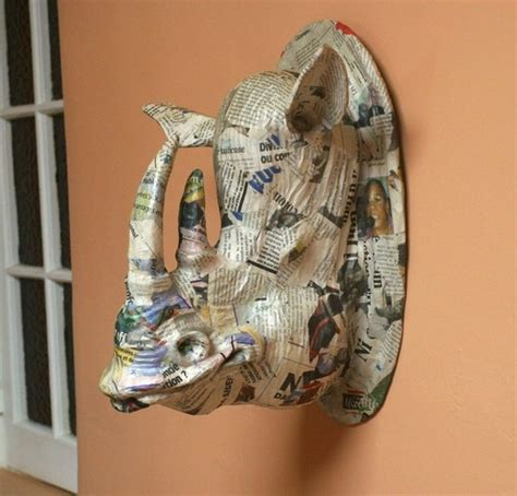 paper mache craft ideas for adults 1000 images about pal c ideas on silk