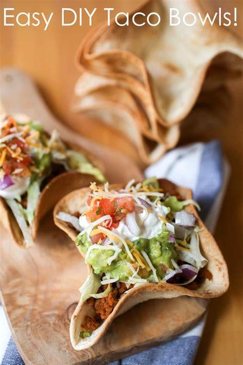 Backyard Taco Recipe Kara S Ideas Backyard Cinco De Mayo Diy
