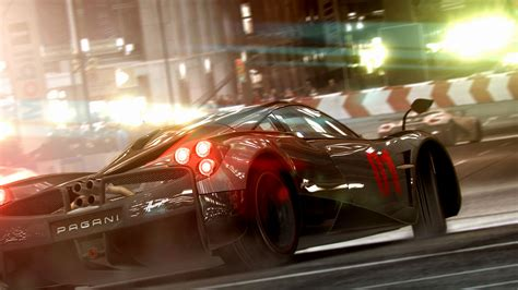 wallpaper car game car games wallpaper awesome grid autosport wallpaper game