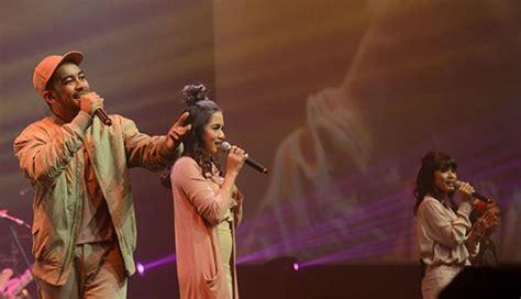 download lagu film galih dan ratna konser musik soundtrack galih ratna meriah seleb