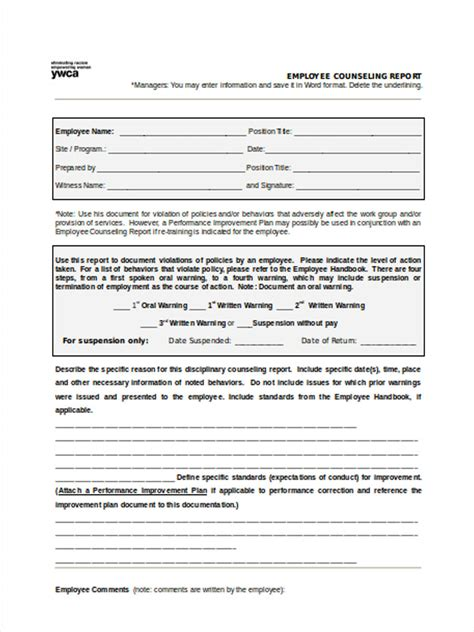 Venture Capital Analyst Cover Letter by Sle Employee Performance Improvement Plan Template Venture Capital Analyst Cover Letter