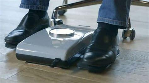 desk bound workout machines glyder