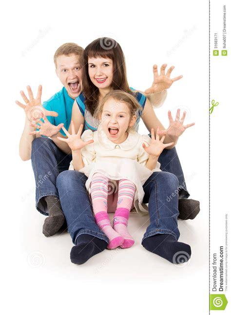 hija adolescente follando con papa hija y mama y papa cojiendo pap 225 y mam 225 e hija
