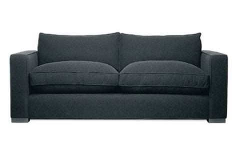 montauk sofa chicago teejay s backsplash montauk sofa