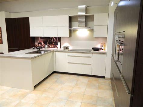 küche hell k 252 che moderne k 252 che dunkel moderne k 252 che moderne k 252 che