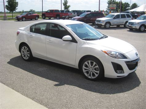 electronic stability control 2010 mazda mazda3 electronic toll collection 2010 mazda mazda3 for sale in mason city ia 6849