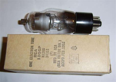 vacuum capacitor definition aat ltd variable vacuum capacitors 28 images aat ltd variable vacuum capacitor cktb1500 24