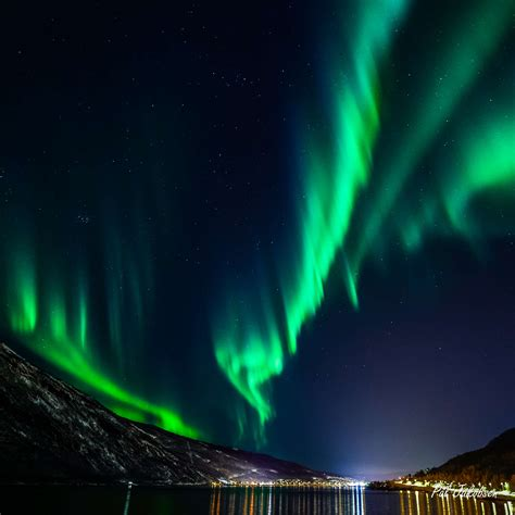 will i be able to see the northern lights tonight will i be able to see the northern lights from t 248 nsberg