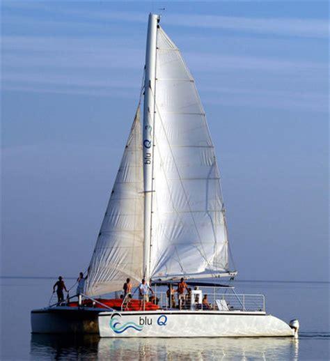 key west boat captain jobs blu q catamaran key west fl top tips before you go