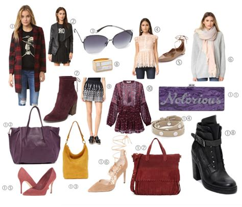 Sale Alert Great Frugal Fashion Finds At Shopbop Second City Style Fashion by Shopbop Sale Pslily Boutique