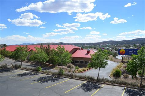 comfort inn silver city silver city deals see hotel